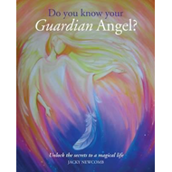 Do You Know Your Guardian Angel? (BOK)