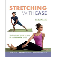 Stretching with Ease (BOK)