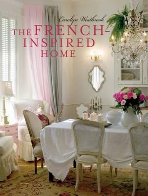 French-Inspired Home (BOK)
