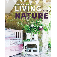 Art of Living with Nature (BOK)