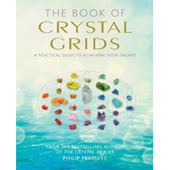 Book of Crystal Grids (BOK)