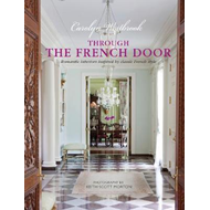 Through the French Door (BOK)
