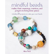 Mindful Beads (BOK)