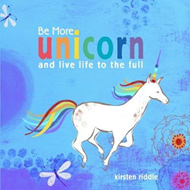 I am unicorn (BOK)