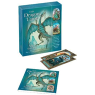 Dragon Tarot (BOK)