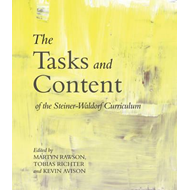Tasks and Content of the Steiner-Waldorf Curriculum (BOK)