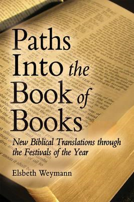 Paths into the Book of Books (BOK)