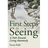 First Steps to Seeing (BOK)