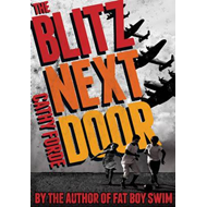 Blitz Next Door (BOK)