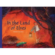 In the Land of Elves (BOK)