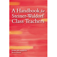 Handbook for Steiner-Waldorf Class Teachers (BOK)