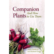 Companion Plants and How to Use Them (BOK)