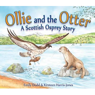 Ollie and the Otter (BOK)