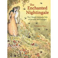 Enchanted Nightingale (BOK)