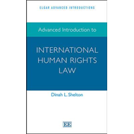 Advanced Introduction to International Human Rights Law (BOK)