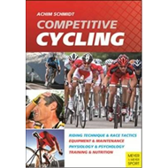 Competitive Cycling (BOK)
