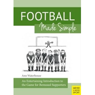 Football Made Simple (BOK)