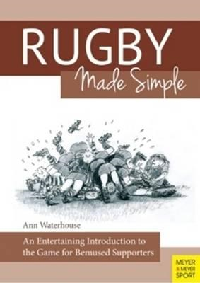 Rugby Made Simple (BOK)