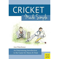 Cricket Made Simple (BOK)