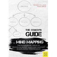 Coach's Guide to Mind Mapping (BOK)