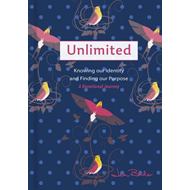 Unlimited (BOK)