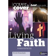 Living Faith (BOK)