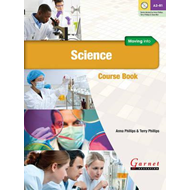 Moving into Science (BOK)