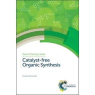 Catalyst-free Organic Synthesis (BOK)