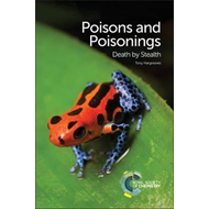 Poisons and Poisonings (BOK)