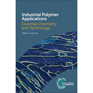 Industrial Polymer Applications (BOK)