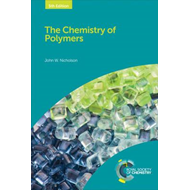 Chemistry of Polymers (BOK)
