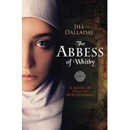 Abbess of Whitby (BOK)