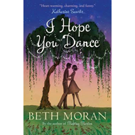 I Hope You Dance (BOK)