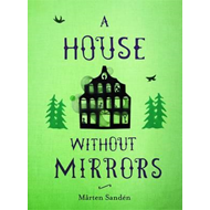 House without Mirrors (BOK)