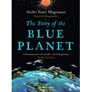 Story of the Blue Planet (BOK)