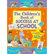 Children's Book of Success at School (BOK)