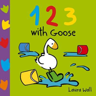 123 with Goose (BOK)
