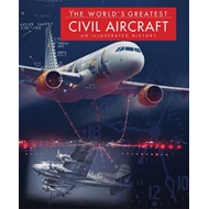 World's Greatest Civil Aircraft (BOK)