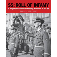 SS: Roll of Infamy (BOK)