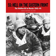 SS Hell on the Eastern Front (BOK)