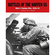 Battles of the Waffen-SS (BOK)