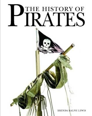 History of Pirates (BOK)