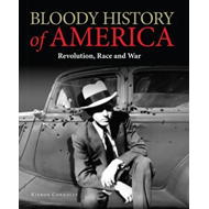 Bloody History of America (BOK)