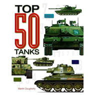 Top 50 Tanks (BOK)