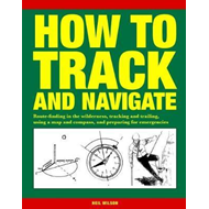 How to Track and Navigate (BOK)