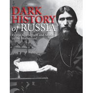 Dark History of Russia (BOK)