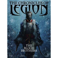 Chronicles of Legion (BOK)