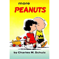 More Peanuts (BOK)