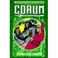 Produktbilde for Michael Moorcock Library: The Chronicles of Corum Volume 2 - (BOK)