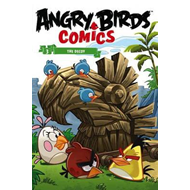Angry Birds (BOK)